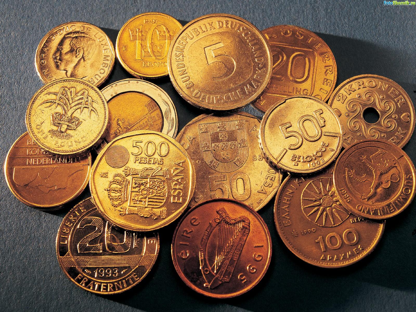 Курс евро выборг