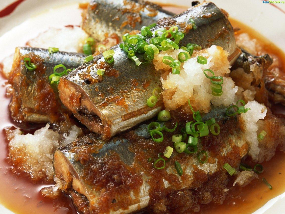 Блюда из речных окуней рецепты простые и вкусные