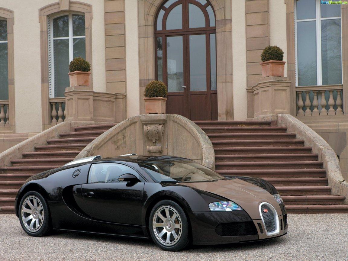 luxury car marketing plan