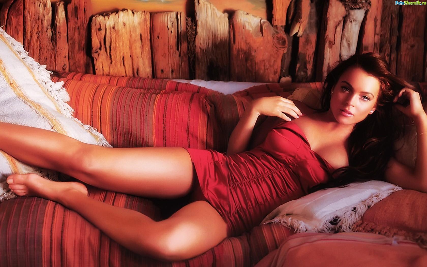 Светлана ходченкова sexs scena onlain 16 фотография