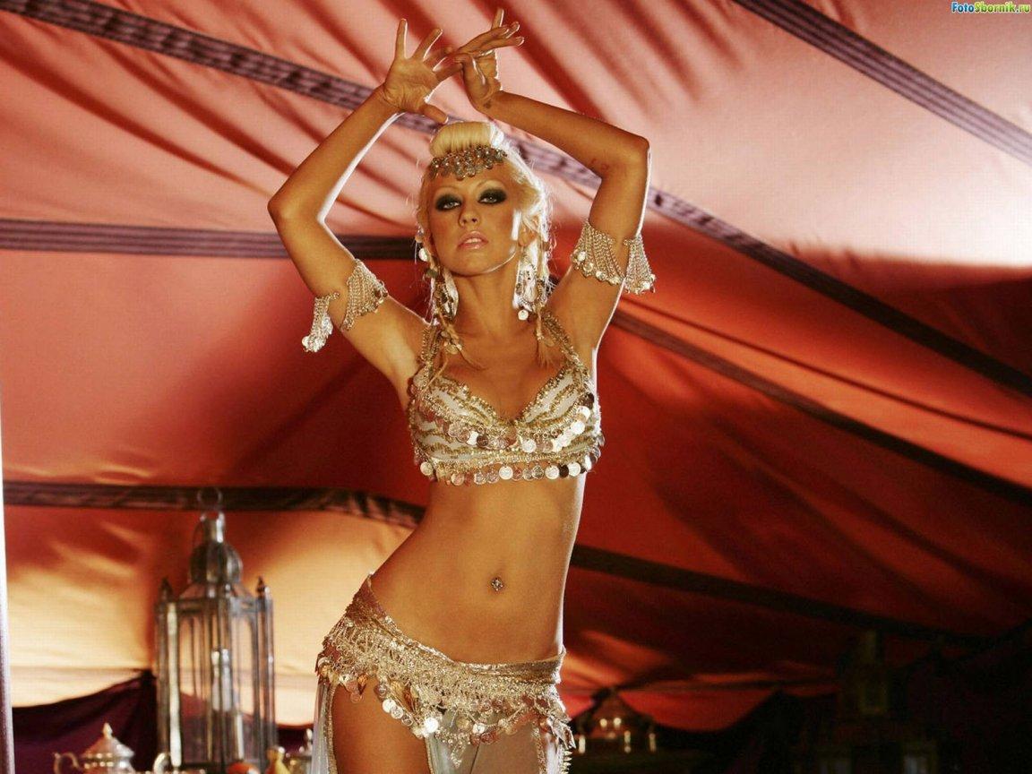 Эротический танец самоучитель 1 фотография