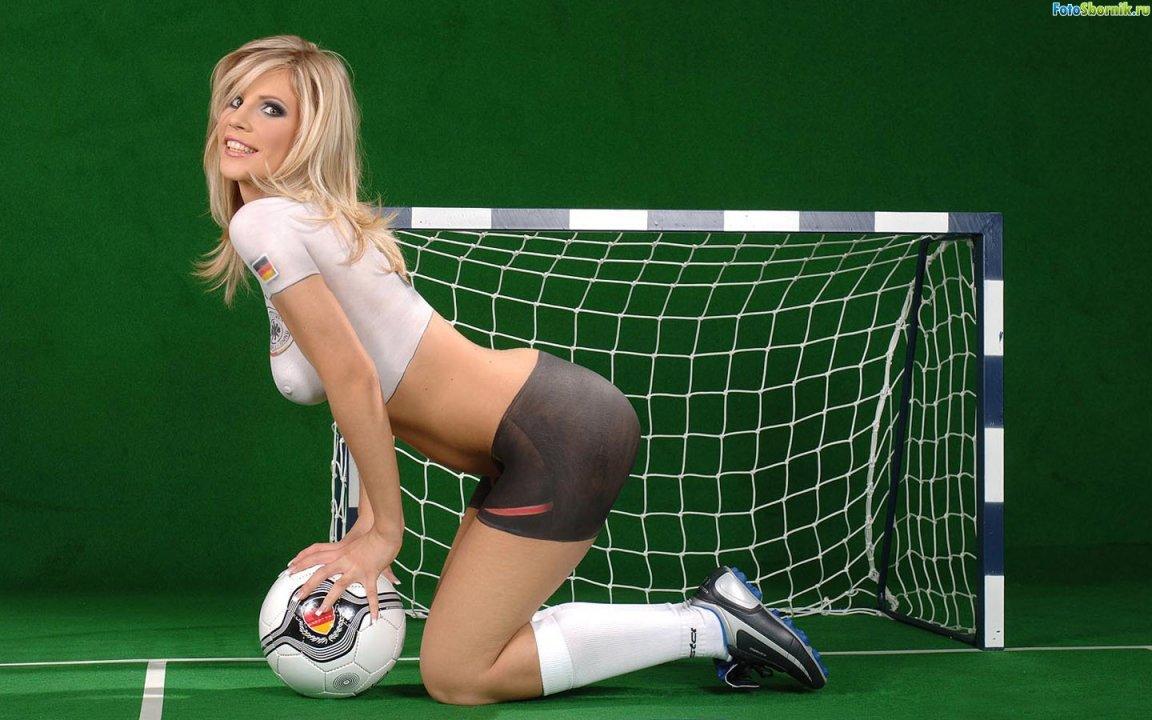 Секс с изящной спортивной девушкой игры 24 фотография