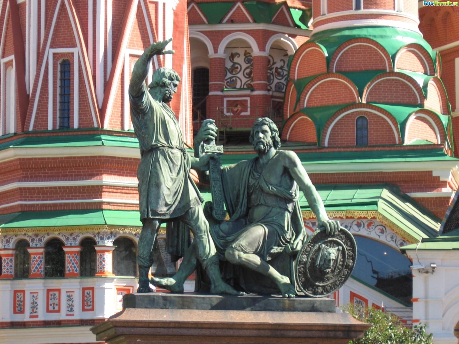 Фото памятников волжская