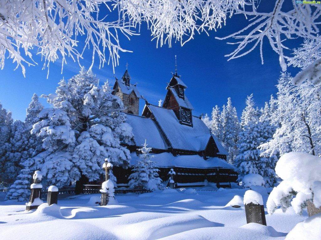 http://fotosbornik.ru/wallpapers/bfa8861a3eafdb229dd6f07a6a3a1feb/3943_2.jpg